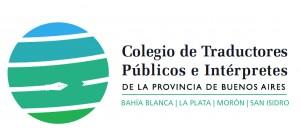 Logo 4 Regionales